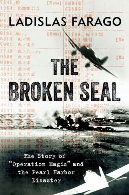 The Broken Seal: The Story of