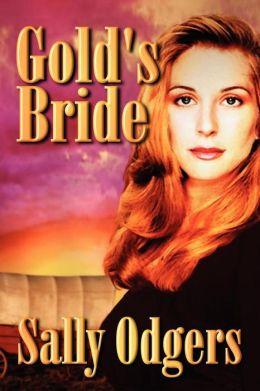 Gold's Bride