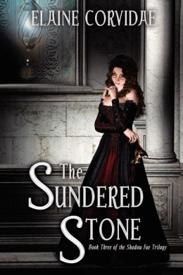 The Sundered Stone