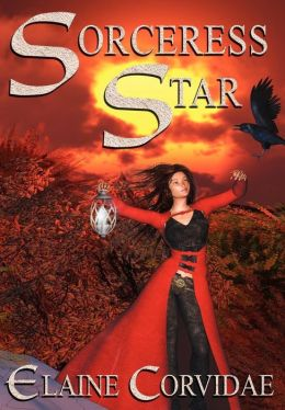 Sorceress Star