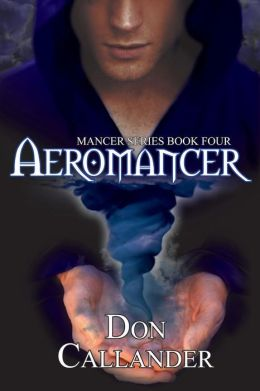 Aeromancer