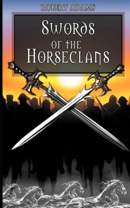 Swords of the Horseclans