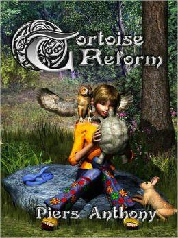 Tortoise Reform