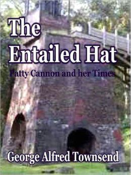 The Entailed Hat
