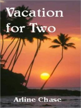 Vacation for Two