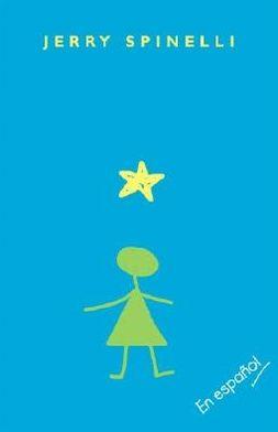 Stargirl (en español)
