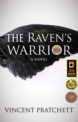 The Raven's Warrior: A Novel