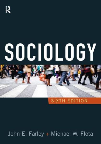 Free internet download books new Sociology 9781594518041