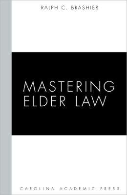 Mastering Elder Law