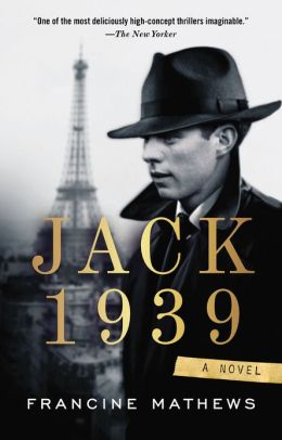 Jack 1939
