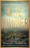 Book Cover Image. Title: The Kite Runner (10th Anniversary), Author: Khaled Hosseini