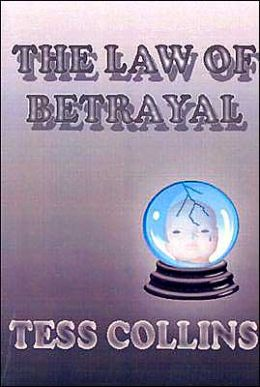Law of Betrayal