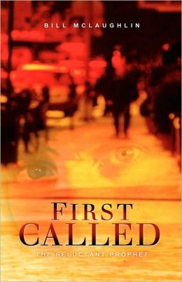 First Called