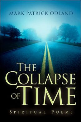 The Collapse Of Time