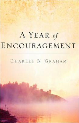 Year of Encouragement