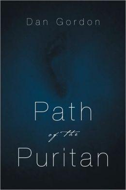 Path of the Puritan