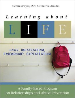 Learning about LIFE: Love, Infatuation, Friendship, Exploitation