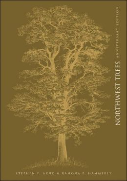 Northwest Trees: Identifying and Understanding the Region's Native Trees