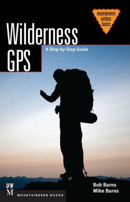 Wilderness GPS