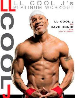 L L Cool J's Platinum Workout