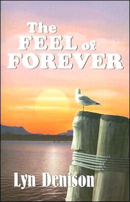 The Feel of Forever