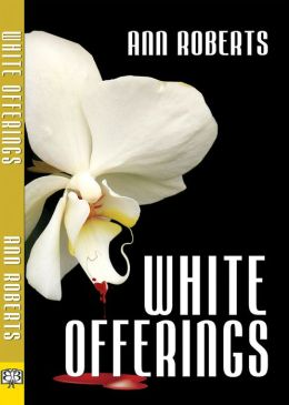 White Offerings