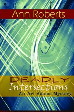 Deadly Intersection
