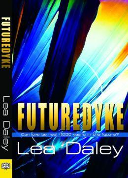 Future Dyke