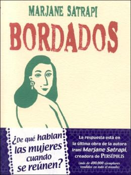 Bordados (Embroideries)