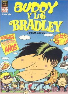 Buddy y los Bradleys vol. 1(Buddy and the Bradleys vol. 1)