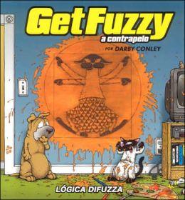 Get Fuzzy Vol. 2