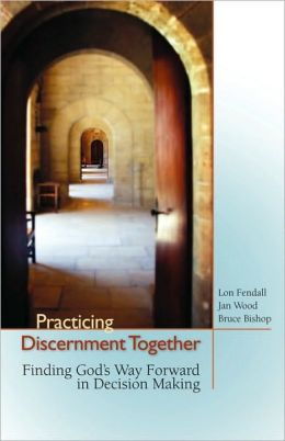 Practicing Discernment Together