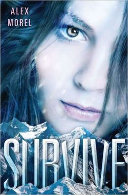 Survive: First Edition