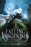 Falling Kingdoms (Falling Kingdoms Series #1)
