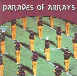 Parades Of Arrays