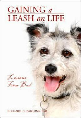 Gaining a Leash on Life: Lessons from Bud
