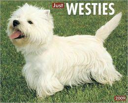 Just Westies