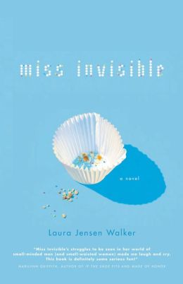 Miss Invisible