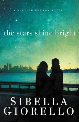 The Stars Shine Bright (Raleigh Harmon Series #5)
