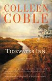 Book Cover Image. Title: Tidewater Inn (Hope Beach Series #1), Author: Colleen Coble