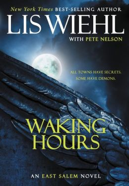 Waking Hours (East Salem Series #1)