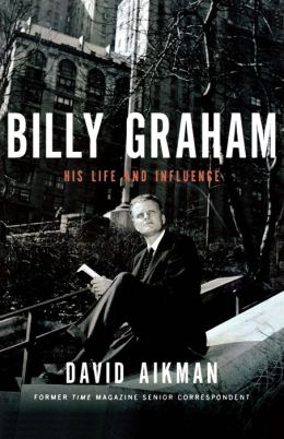 IE: Billy Graham: His Life and Influence