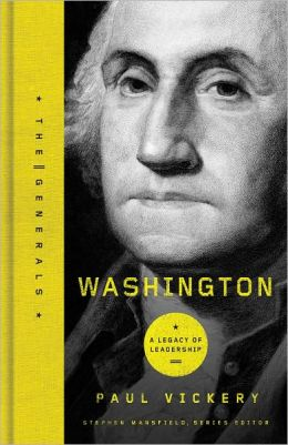 Washington: A Legacy of Leadership