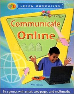 Communicate Online