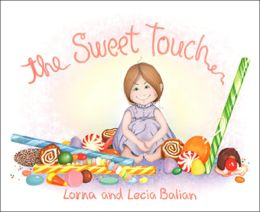 The Sweet Touch