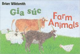 Gia Suc/Farm Animals
