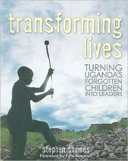 Transforming Lives: Turning Uganda's Forgotten Children into Leaders