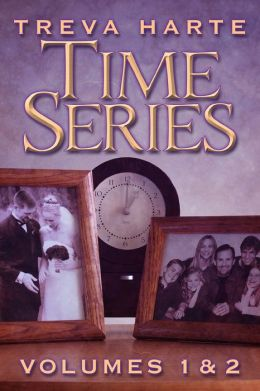 Time Series 1