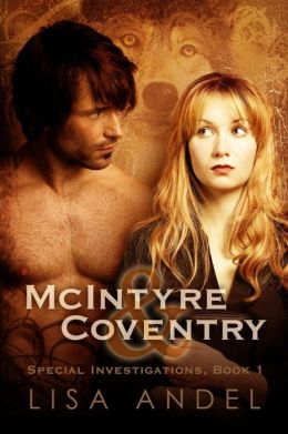 McIntyre and Coventry