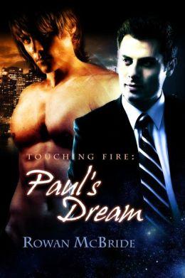 Paul's Dream